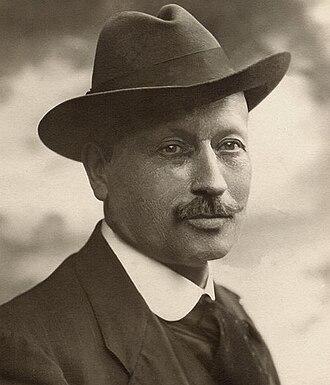 O'Galop - Marius Rossillon