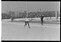 OL Innsbruck 1964 500m skøyter Gull - L0029 453bFo30141606080044.jpg