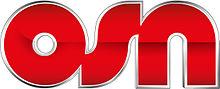 OSN Logo 2012.jpg