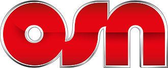 OSN - Image: OSN Logo 2012