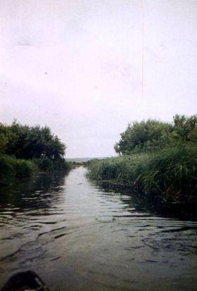 canal ob yenisei обь енисейский канал: https://fr.wikipedia.org/wiki/Canal_Ob-Ienisseï