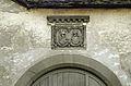 Oberdiessbach Neues Schloss-04.jpg