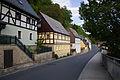 Obere Straße 21-29, Hohnstein.jpg