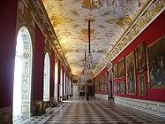 Schleißheim State Gallery