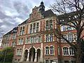 Oberschule Uelzen.jpg