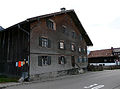 Oberstdorf - Rubi - Oberstdorfer Str Nr 16 v W.JPG