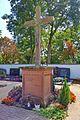Obertshausen Friedhofskreuz01 KUG DSC06327.jpg