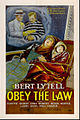 Obey The Law film poster.jpg