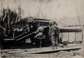 Obice 305-17 mod. 1917.png