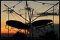 Oblivion - panoramio.jpg