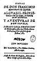 Obras de don Francisco Bernardo de Quiros 1656.jpg