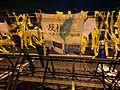 Occupy Zhongxiao West Road MiNe-IP5S 20140427-224817RG (14801503599).jpg