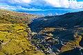 Ocra Aerial View.jpg