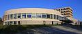 Odense-Tietgen handelsskole.jpg