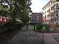 Oertzgarten.jpg