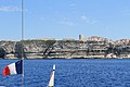 Off the coast of bonifacio - panoramio (8).jpg