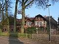 Offen Bollersen Bauernhaus (1).JPG