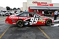 Office Depot 99 Ford Eastpointe Michigan.jpg