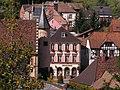 Office de tourisme - panoramio.jpg