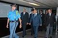 Official Visit Nursultan A. Nazarbayev (01911345) (49858620692).jpg