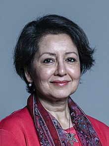 Official portrait of Baroness Sheehan crop 2.jpg