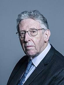 Official portrait of Lord Howell of Guildford crop 2.jpg