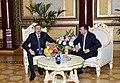 Official visit of Ilham Aliyev to Tajikistan 10.jpg