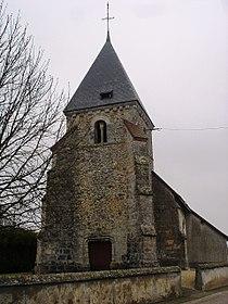 Ognes Eglise.JPG