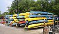 Ohio - Loudonville - Canoe.jpg