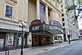 Ohio Theatre 02.jpg