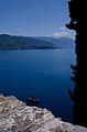 Ohrid Lake , 30.JPG