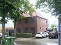 Oisterwijk-boxtelsebaan-08080046.jpg