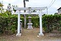 Okinomiya (Katori-jingu).JPG