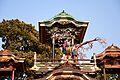 Okkawamatsuri5.jpg