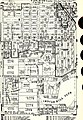 Olcott's land values blue book of Chicago (1936) (14782692224).jpg