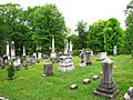 Old-gray-cemetery-southwest-tn1.jpg