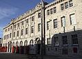 Old Blackpool Post Office (7167514066).jpg