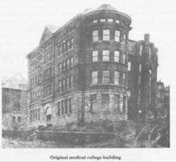 Old Medical College.png
