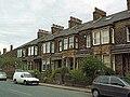 Old Road, Farsley - geograph.org.uk - 43896.jpg