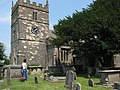 Old Sodbury church.arp.jpg