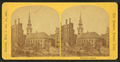 Old South Church, from Robert N. Dennis collection of stereoscopic views 3.png