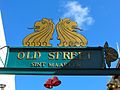 Old Street Sint Maarten Sign Close-up (6545946817).jpg