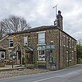 Old Sun, Haworth (25682141466).jpg