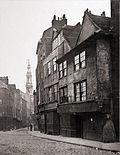 Old houses in Drury Lane.jpg