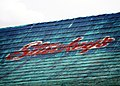 Old paint on Stuckey's roof.jpg