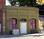 Old post office - Weston Oregon.jpg