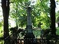 Old resting place J.M. Hurban - panoramio.jpg