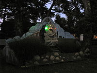 Olde Kennywood Railroad.jpg