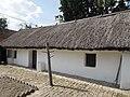 Oldest house in Bački Petrovac (1).jpg