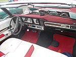 Oldsmobile Ninety-Eight-Convertiblie Baujahr 1969 (3).jpg